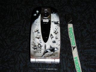 N900i01.jpg