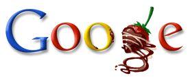 Google 20070214 st.VD