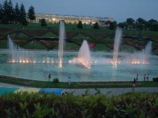 flowerpark04.jpg