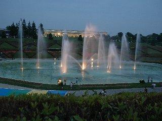 flowerpark05.jpg