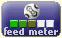 feedmeter_WorldCup2006